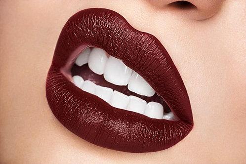 Melt Cosmetics Lipstick- 6six6
