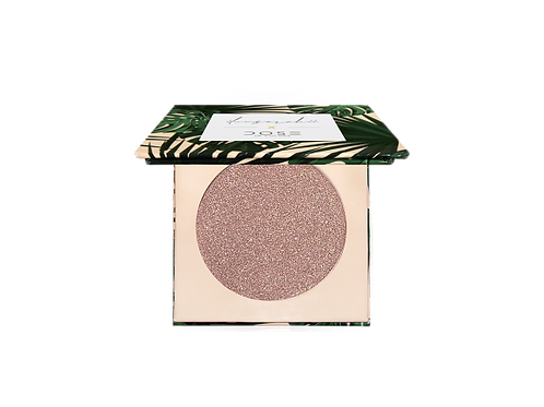 Dose of Colors ILUVSARAHII Highlighter