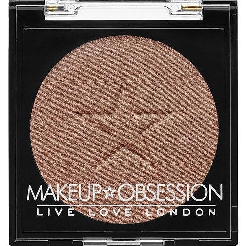 Makeup Obsession Eyeshadow- E142 Ibiza