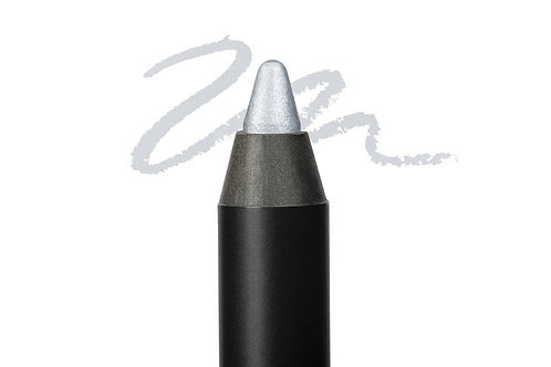 Melt Cosmetics Eye Pencils