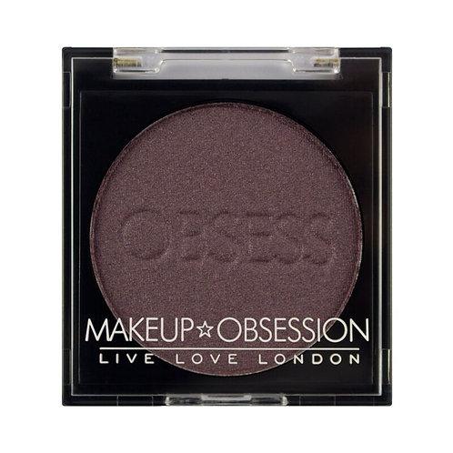 Makeup Obsession Eyeshadow- E162 Mauve