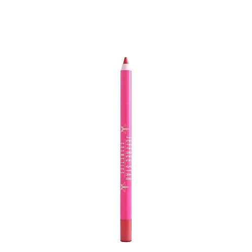 Jeffree Star Cosmetics Velour Lip Liner