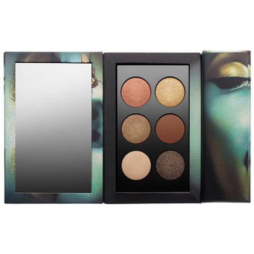 Pat McGrath LabsMTHRSHP Sublime Bronze Ambition Eyeshadow Palette