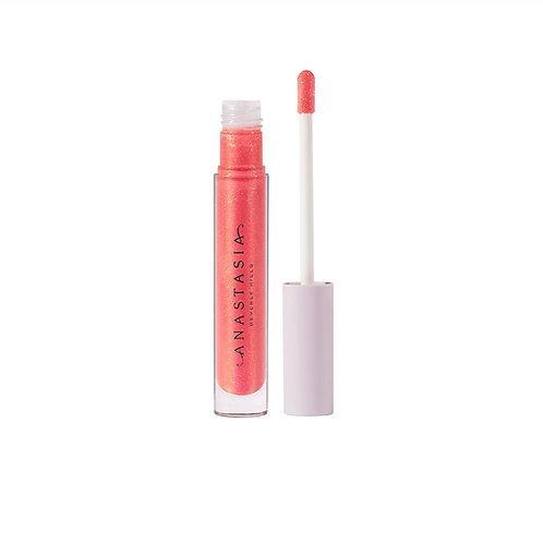Anastasia Beverly Hills Sunset Lip Gloss