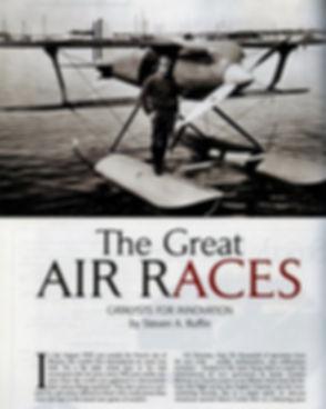 The Great Air Races5.jpg