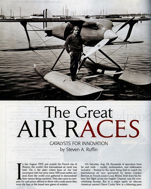 The Great Air Races5.jpg