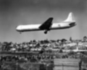 XC99-first-flight-p19bvg3g5675pkke1cef9m