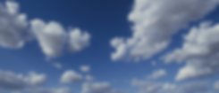 Clouds Background_edited_edited.png