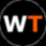 WTL%20Circle_edited.png