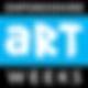 artweeks logo.png