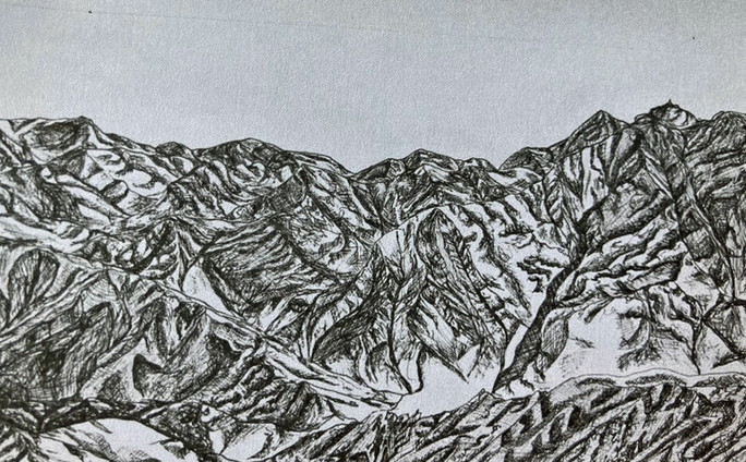 landscape 9 TC.jpg