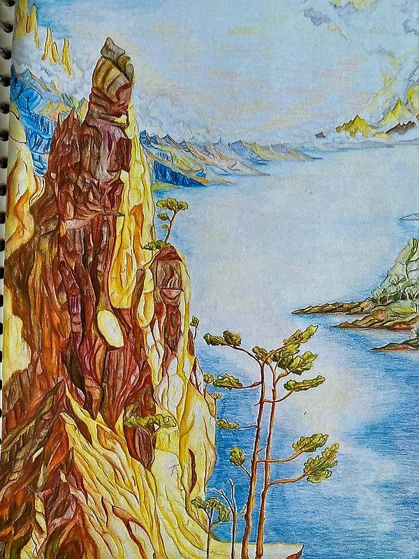 Landscape 2 TC.jpg