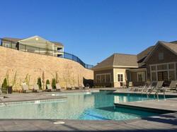 pool-2-768x576