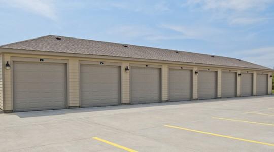 BC Garages.jpg