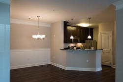 2-BD-Living-room-2-768x512