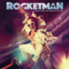 Video_Rocketman.jpg