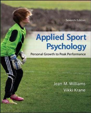 Applied_Sports.jpg