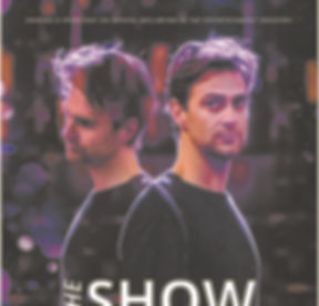 Video_Show_Must.jpg