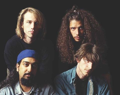 Prato_Soundgarden.jpg