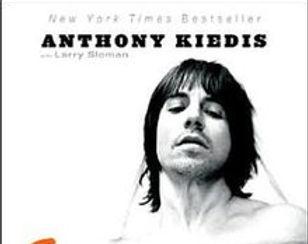 Kiedis.jpg