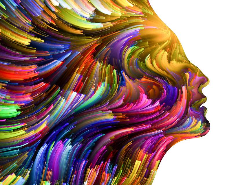 Shutterstock_Image_Cover.jpg