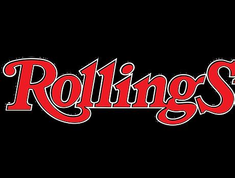 Rollingxxx_Stone_logo.svg-copy-2.png