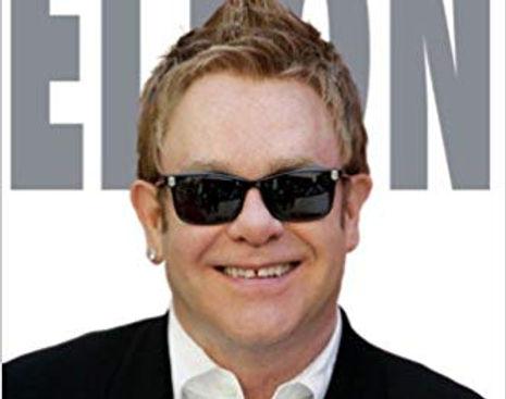 Elton_John.jpg