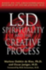 deRios_LSD.jpg