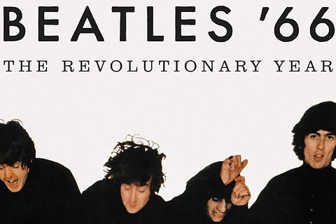 Steve_Turner_Beatles66_edited.jpg