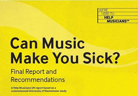 Music_Sick_Image.jpg