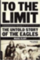 Eliot_Eagles.jpg