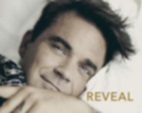 Robbie_Reveal.jpg