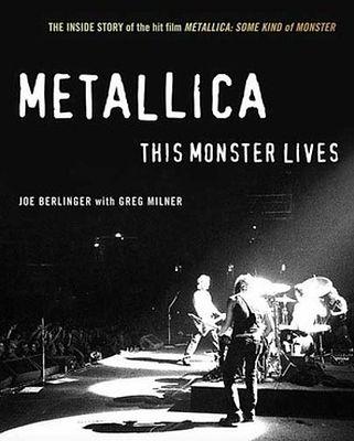 Video_Metallica_Lives.jpg