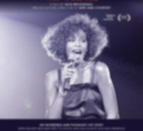 Video_Whitney.jpg