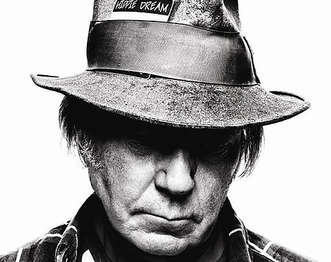 Neil_YOung_3.jpg