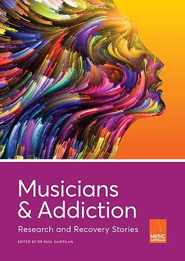 Musicians_Addiction_Book_Cover_JPEG.jpg