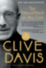 Clive_Davis.jpg