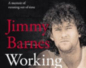 Jimmy_Barnes.jpg