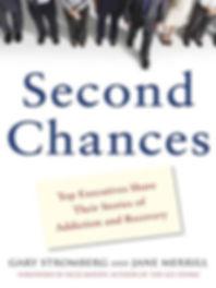 2nd_chances_3rdattempt.jpg