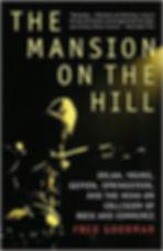 Mansion_Hill.jpg