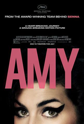 Video_Amy.jpg