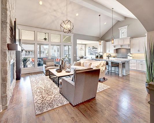 soft-light-livingroom.jpg