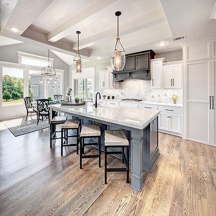 soft-light-kitchen.jpg