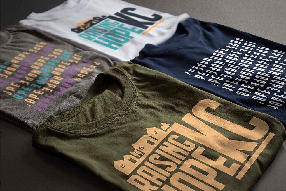 1. multi tshirts.jpg