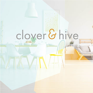Clover-Hive-Cover Image-01.jpg