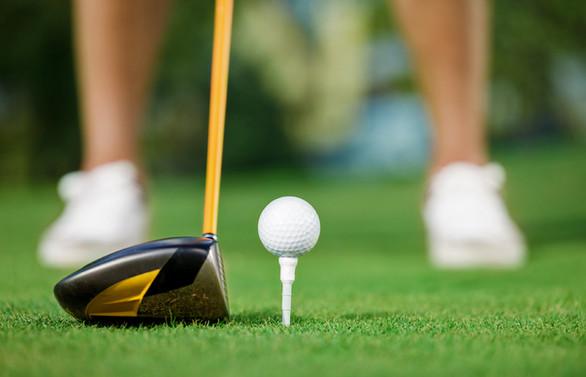 golf-P24PG3J.jpg