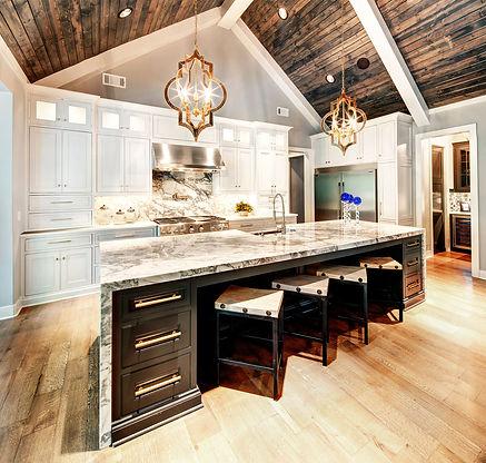 soft-light-kitchen-2.jpg