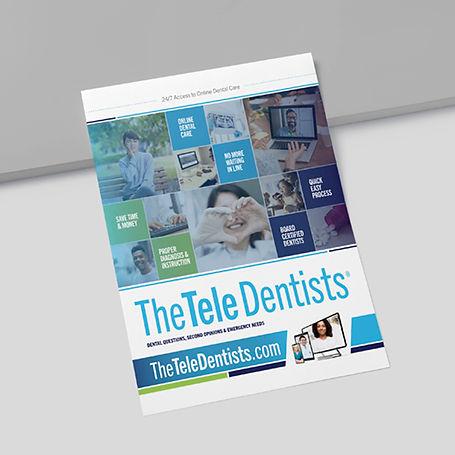 3. Healthcare tech outlook ad.jpg