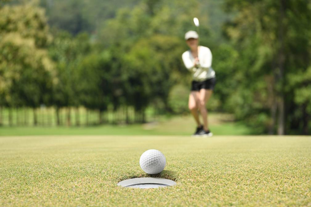 golf-AJPZNFC.jpg