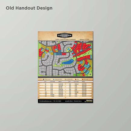 Map old.jpg